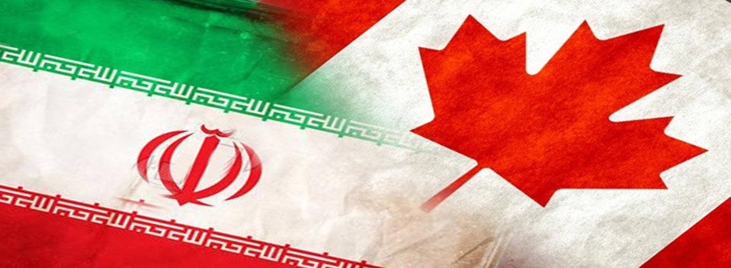 Travelling in Iran is as safe as in Canada