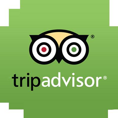 TripAdvisor Inbound Persia